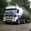 07-08-2008 018 - vrachtwagens