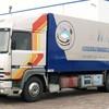 09-04-2007 027 - vrachtwagens