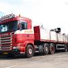 09-04-2007 161 - vrachtwagens