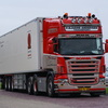 11-04-2008 022 - vrachtwagens