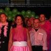 ©René Vriezen 2007-10-28 #0188 - HerenAkkoord Jubileum Conce...
