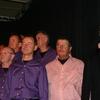 ©René Vriezen 2007-10-28 #0189 - HerenAkkoord Jubileum Conce...