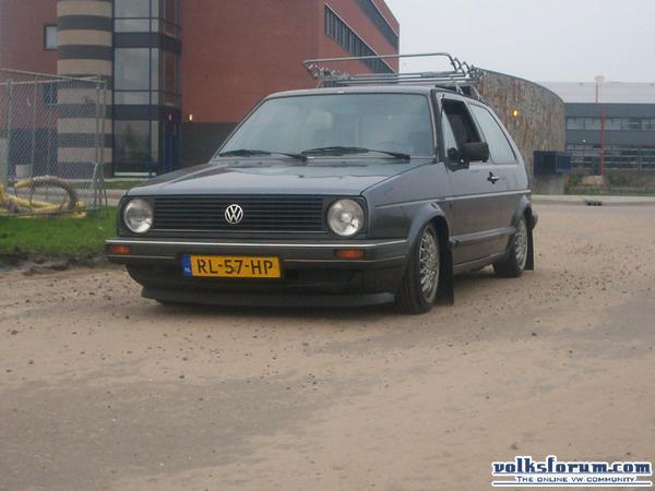 cabrio2001 auto,s audio