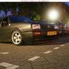 IMG 5657 - auto,s audio