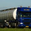 23-07-2009 063 - vrachtwagens