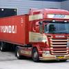 28-08-2009 004 - vrachtwagens