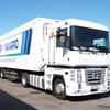 29-04-2007 017 - vrachtwagens
