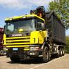 29-08-2008 027 - vrachtwagens