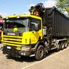 29-08-2008 028 - vrachtwagens