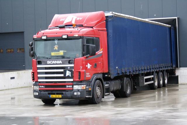 29-09-2008 011 vrachtwagens