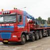 29-09-2008 014 - vrachtwagens