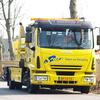 30-03-2007 105 - vrachtwagens