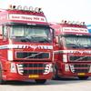 30-03-2007 119 - vrachtwagens