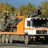 30-10-2007 008 - vrachtwagens