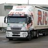 2007-05-12 015 - vrachtwagens