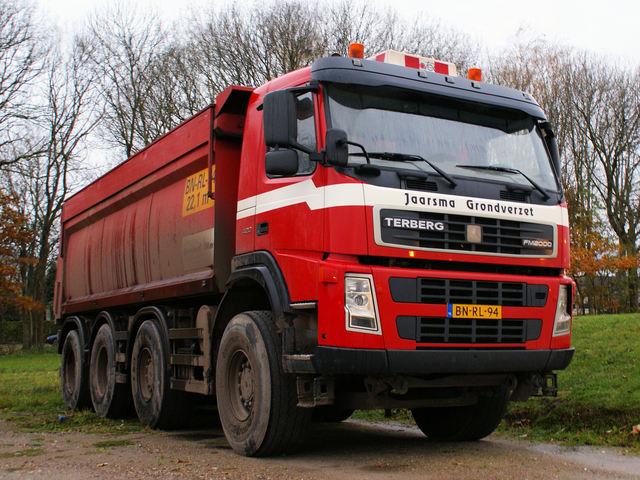 2007-08-11 023 vrachtwagens
