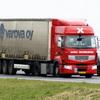 2008-20-03 001 - vrachtwagens