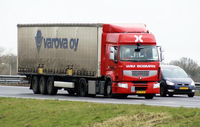 2008-20-03 001 vrachtwagens
