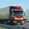 20080217 7 - vrachtwagens