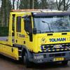 20080222 11 - vrachtwagens