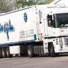 P4162800 - vrachtwagens