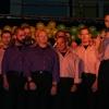 ©René Vriezen 2007-10-28 #0018 - HerenAkkoord Jubileum Conce...