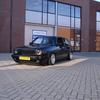 Afbeelding 211 - auto,s audio