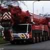 ZZ-63-65   Wagenborg nedlif... - Wagenborg Nedlift Groep - D...