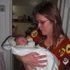 CIMG0869 - Zwangerschap 2009