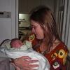 CIMG0870 - Zwangerschap 2009