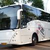 02-05-2007 009 - bussen