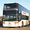 02-05-2007 015 - bussen