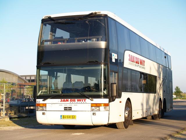 02-05-2007 015 bussen