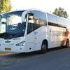 02-05-2007 018 - bussen