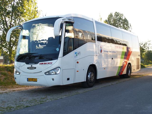 02-05-2007 018 bussen