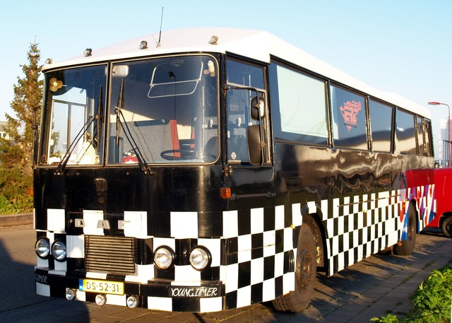 02-05-2007 020 bussen