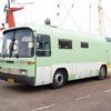 09-04-2007 029 - bussen