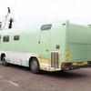 09-04-2007 030 - bussen