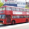 09-05-2007 006 - bussen