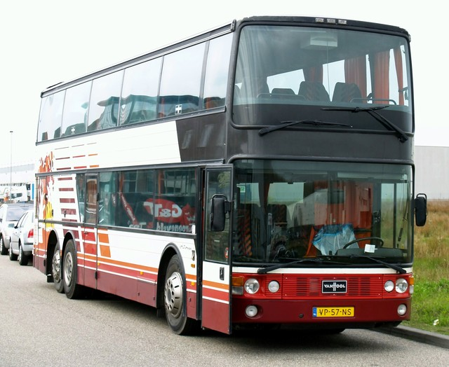 11-04-2007 006 bussen