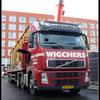 BT-RP-40  Wigchers - Schoon... - Wigchers - Schoonoord