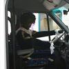 05-12-2008 013 - urk