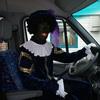 05-12-2008 018 - urk