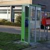 08-01-2009 011 - urk