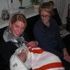 CIMG0879 - Zwangerschap 2009