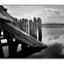 posts infra 02 - Infrared photography