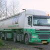 2007-09-12 028 - d daf