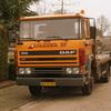20080217 16 - b daf