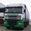20080223 5 - b daf