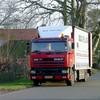 vrachtwagens en bussen 02-2... - DAF